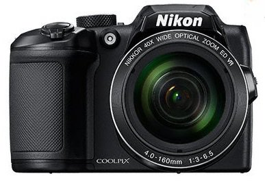 nikon_coolpix_compact_camera_b500_snapbridge--original.jpg
