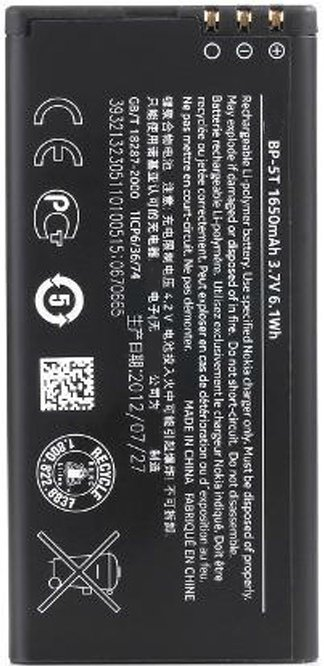 Original-BP-5T-Battery-Replacement-For-Nokia-Lumia-820-Bateria-Repair-Smartphone-Batteries-Freeh-Shipping-With.jpg