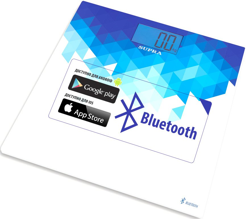 002095_big_BSS-Bluetooth.jpg