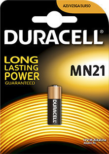 Duracell 23A 12V BL1 (110).png