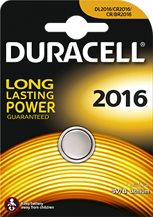 Duracell CR2016 BL1.png