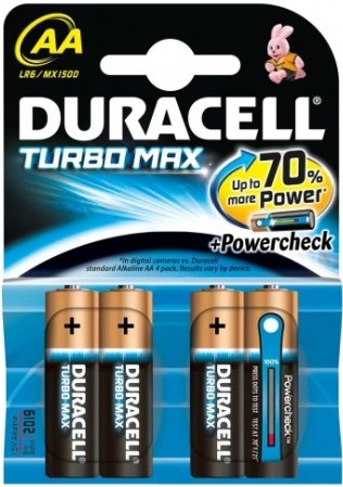 Duracell-Turbo-AAA-original.jpg