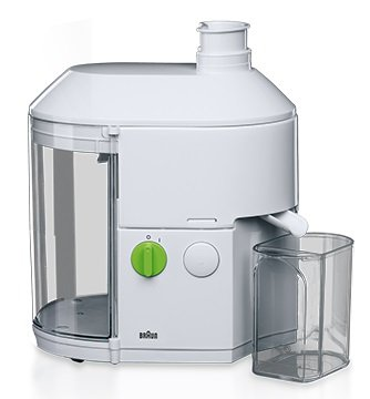 spin-juicer-sj-3000-transparent-800x600_800x600.jpg