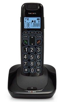 Texet TX D7505a инструкция