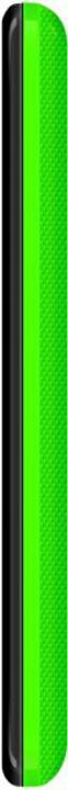 BQS-3510-Aspen_mini-side-green.jpg