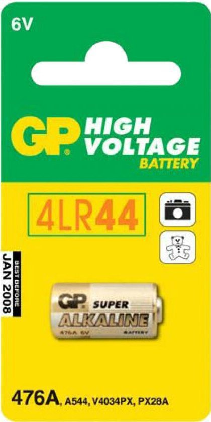 GP SUPER 476A 4LR44 BL1.jpg
