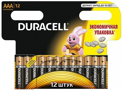 Duracell LR03 BL12.png