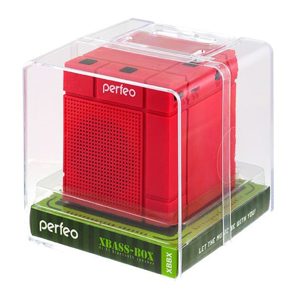 PF-XBBX-RED-Box-2-WEB-600x600.jpg