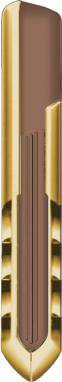 BQM-1406-Vitre-Gold-brown-side.jpg