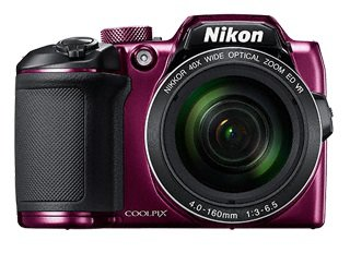 nikon_coolpix_compact_camera_b500_purple_front--original.jpg