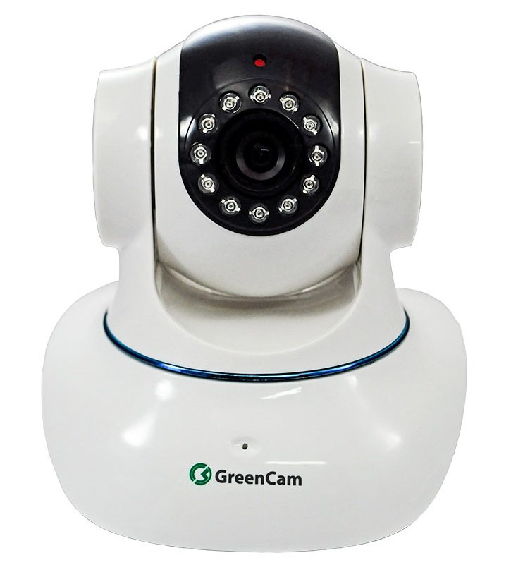 ip-kamera_greencam_gc6835_2.jpg