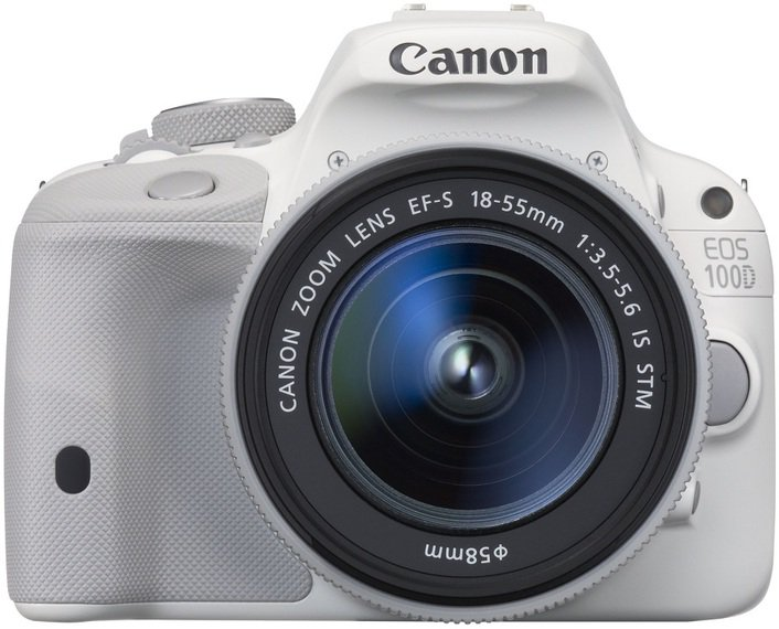 CANON EOS 100D Kit 18-55 IS STM White.jpg