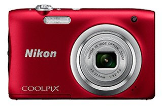 nikon_coolpix_compact_camera_a100_red_front--original.jpg