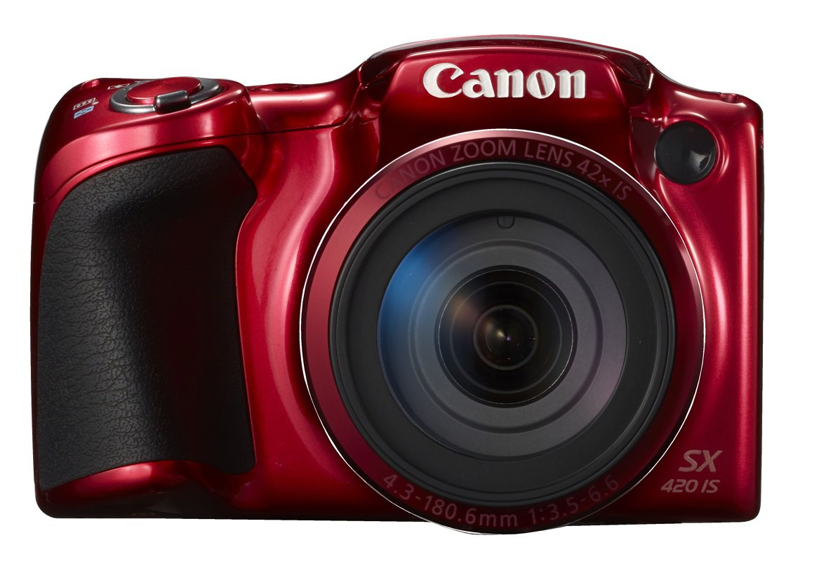 PowerShot SX420 IS RED FRT.jpg