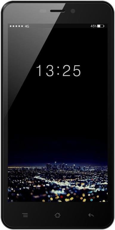 Micromax Canvas Pace 2 plus Q479 black.jpg