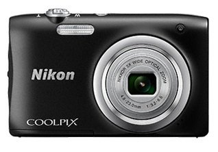 nikon_coolpix_compact_camera_a100_black_front--original.jpg