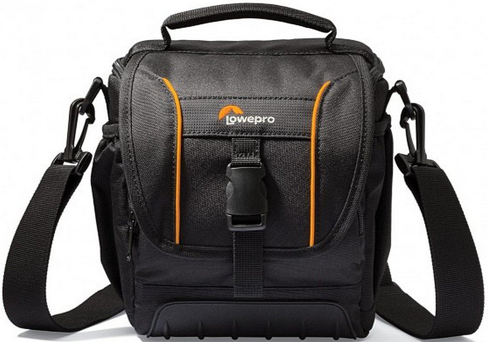 фотосумка Lowepro Adventura SH140 II черный.jpg