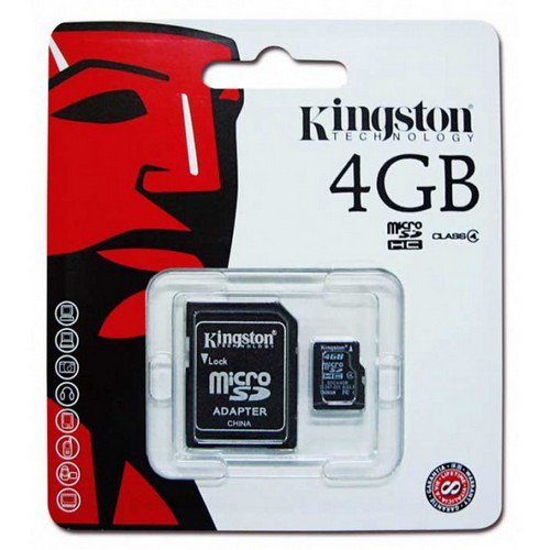 kingston-microsd-hccard-4gb-sdcard-20-sdhc-highspeed-class-4-card-only.jpg
