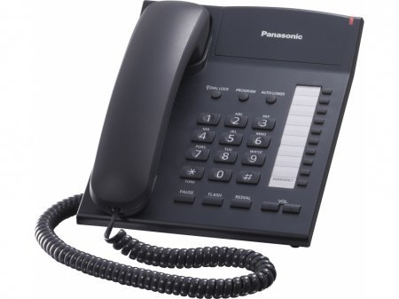 телефон PANASONIC KX-TS2382 RUB