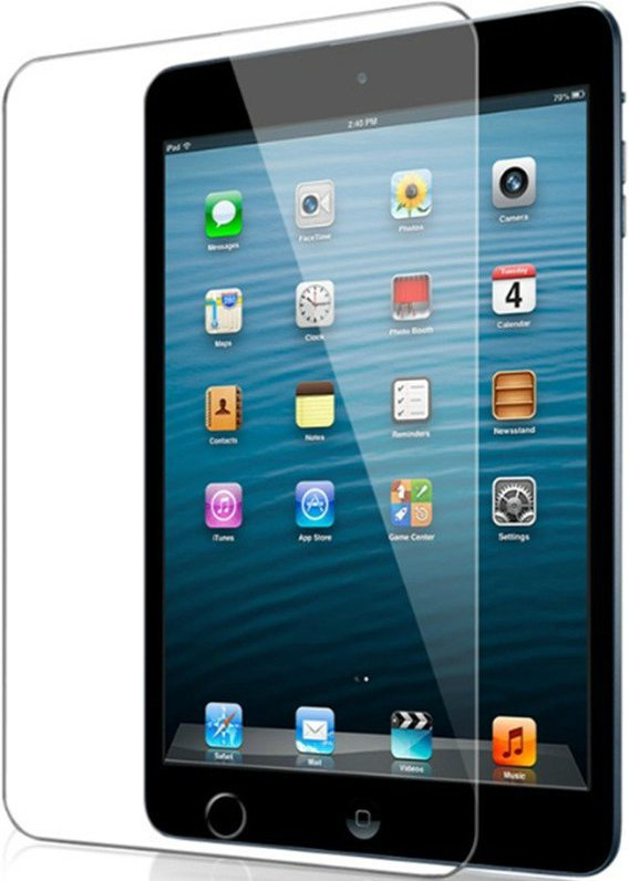 BUFFLE-9H-0-26mm-Thickness-Premium-Tempered-Glass-Screen-Protector-For-iPad-2-3-4-5.jpg
