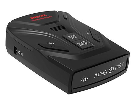 radar-detector-sho-mesignature-smart-00.jpg