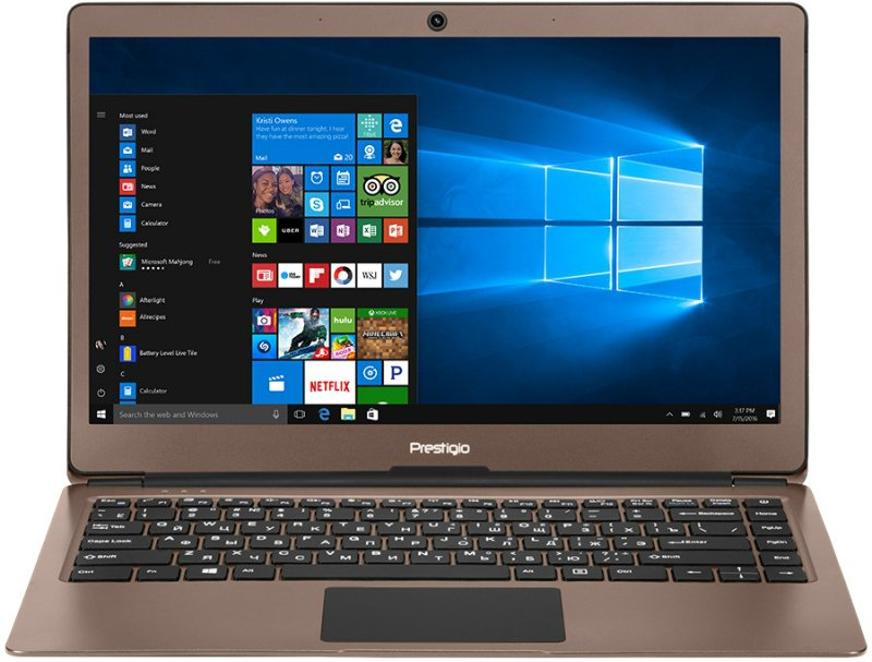 prestigio_smartbook_133s_13.3_cel_n3350_3gb_32gb_intel_hd_graphics_win10_dark_brown_848277_1.jpg